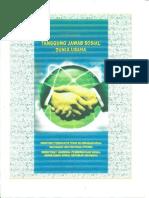 CSR Document - Social Department