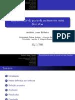 apresentacao.pdf