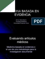1 NI Evaluando Articulos Medicos