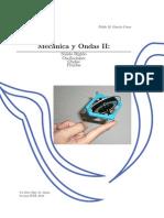 Mecanica y Ondas II PDF