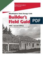 Builders Field Guide-2006