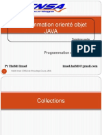 Cours Java 3