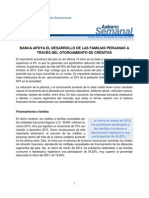 asbanc revista 1