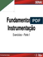 Gabarito_Exercícios_Complementares_-_Apostila_SENAI[1]