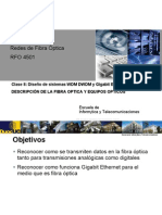RFO4501_semana8.ppt