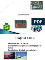 ETICA 2013 CURS 10+11+12