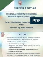 03_IntroMatLab (1)