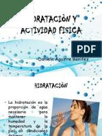 deporteehidratacion-120207165852-phpapp01
