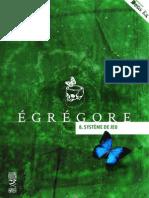 EGREGORE - 8 - Système de Jeu.pdf