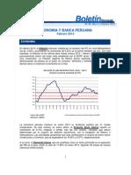Boletín_Mensual_Febrero_2013_20130401034321454