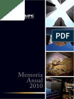 Memoria_ASBANC_2010_20110919112430671