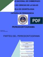 PERIODONTOGRAMA.ppt