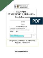 2da EVD Derecho Internacional_HDOMADORE.doc