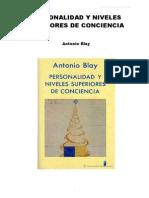 PERSONALIDAD Y NIVELES SUPERIORES DE CONCIENCIA+.pdf