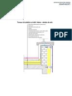 Detaliu Tehnic Terasa Circulabila 1 20 A4