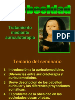 105498218-AURICULOTERAPIA-2012