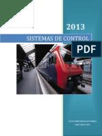 Cuaderno de Control( 1 Parcial)