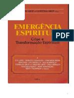 Emergencia Espiritual