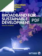 WTISD-2014-brochure.pdf