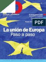 FyD.FMI
