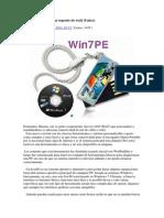 LiveSO Win7PE