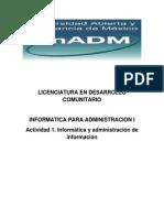 IPA_U1_A1_.docx