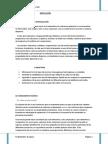 Coagulacion y Floculacion[1]