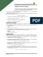 MatematicaBasica-02