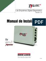 M 107954 IQUBE2 Espanol