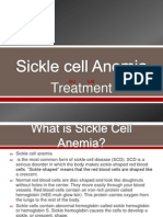essay outline sickle cell disease epidemiology sickle cell anemia