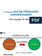 Aula 2 - Classificacao de Agricultura [1]