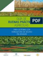Guia_BPA