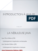 01 Introduction a JEE