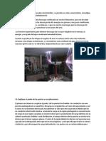 Labo de Fisica2013