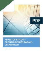 _aspectos Éticos y Deontológicos Para El Desarrollo_ (2)