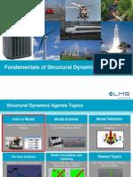 Fundamentals of Structural Dynamics - Final