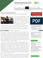 Nuestraaparenterendicion Com Index Php Blogs Ok Psicoanalisi