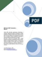 Manual Global de Excel