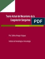 teoria_actual_de_la_coagulacion.pdf