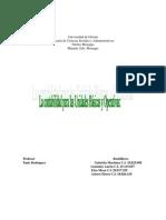 Trabajo de Contabilidad Gubernamental Modificado