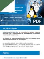 administracinbsicadegnulinux-140302211335-phpapp02
