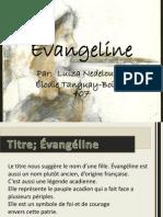 Evangeline