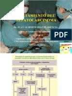 Cancer de Higado York Upao 2011-II Trujillo Peru