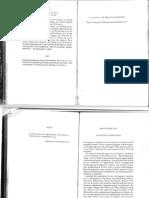 Heidegger - Augustinus Und Der Neoplatonismus Ga-60