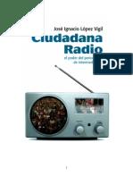 Ciudadana Radio