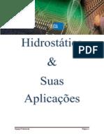 190269771-Hidrostatica-livro