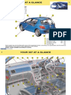 1435654935 Peugeot Complete Electrical Wiring Diagram on peugeot 307 fuse diagram, peugeot 508 wiring diagram, peugeot 307 owner's manual, peugeot 505 wiring diagram,