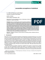 towards+more+accessible+conceptions+of+statistical+inference