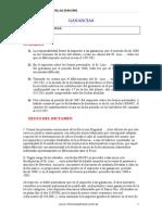 19- Sucesion Indivisa - Tratamiento Fiscal