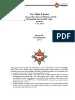 Data Fakta Analisa Sukhoi Versi 2data